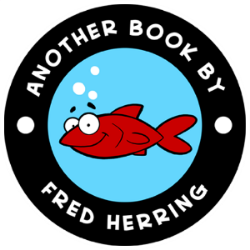 Fred Herring Books