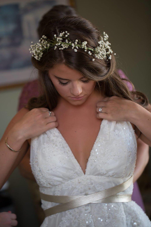 bridal — cabello's salon and spa
