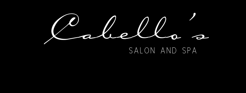 Cabello's Salon and Spa