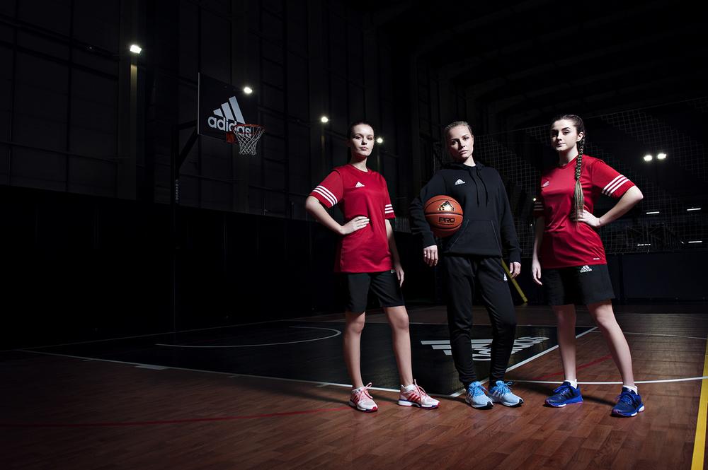 SWI adidas Teamwear1846_RT.jpg
