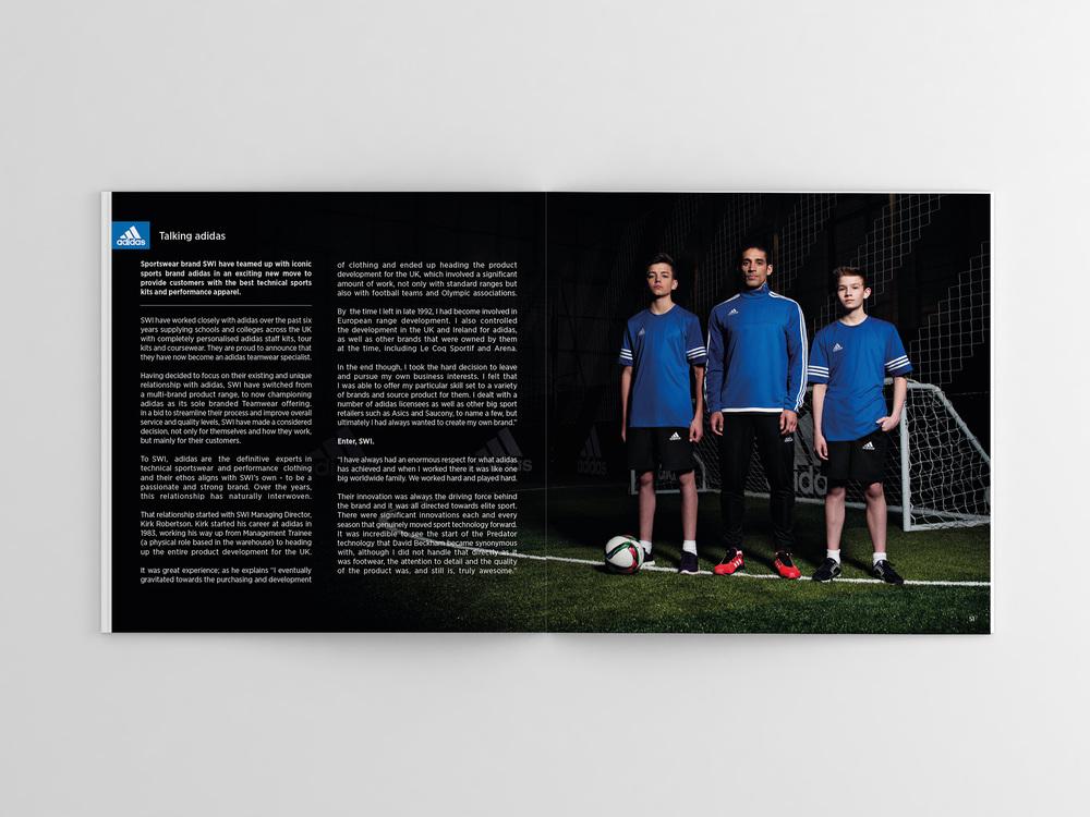 Square Magazine 6.jpg