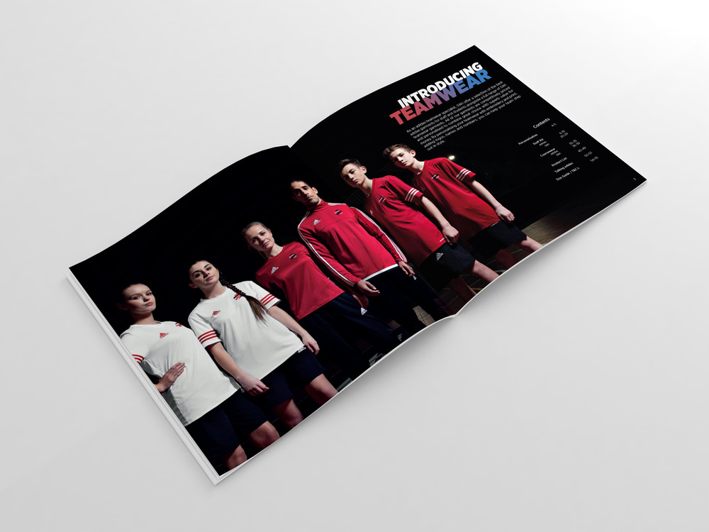 Square Magazine 2.jpg
