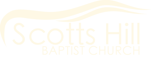 Scotts Hill Baptist Church