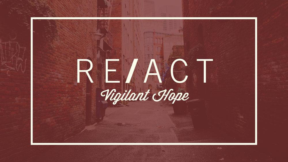 Vigilant Hope.jpg