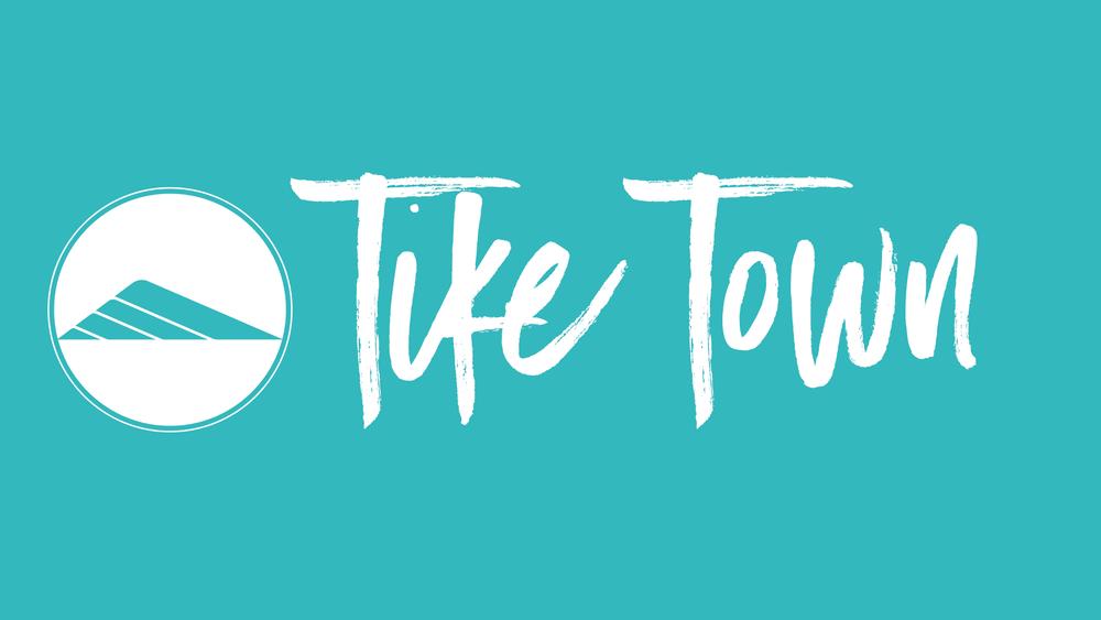 Tike Town white.png