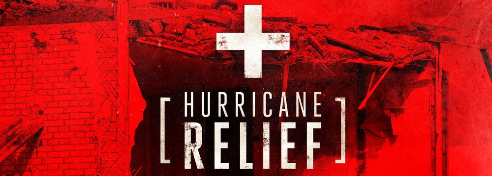 hurricane_relief1.jpg