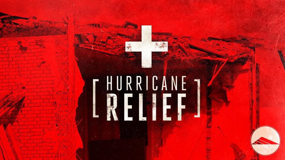 hurricane_relief1.jpg