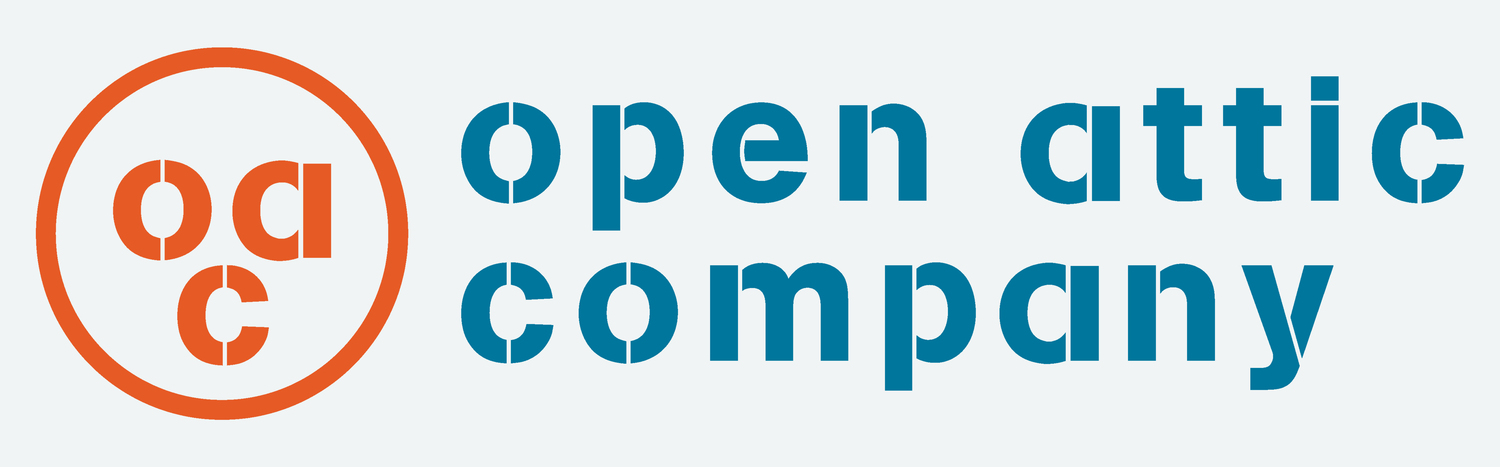 Open Attic Company