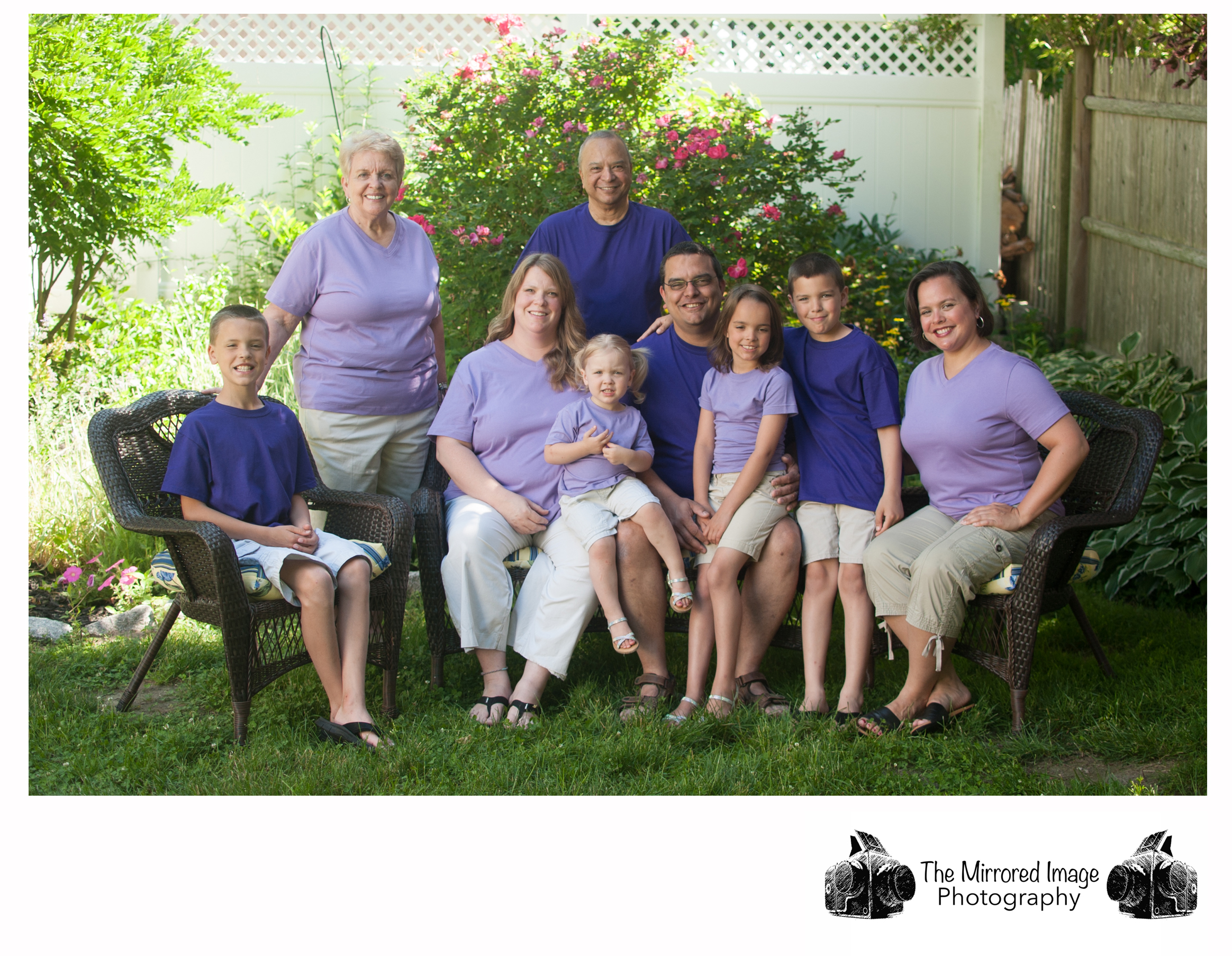 Family Photos, Family Photography, Professional Photographer, Plymouth, South Shore, Family Photo Shoot, Lifestyle Photography,
