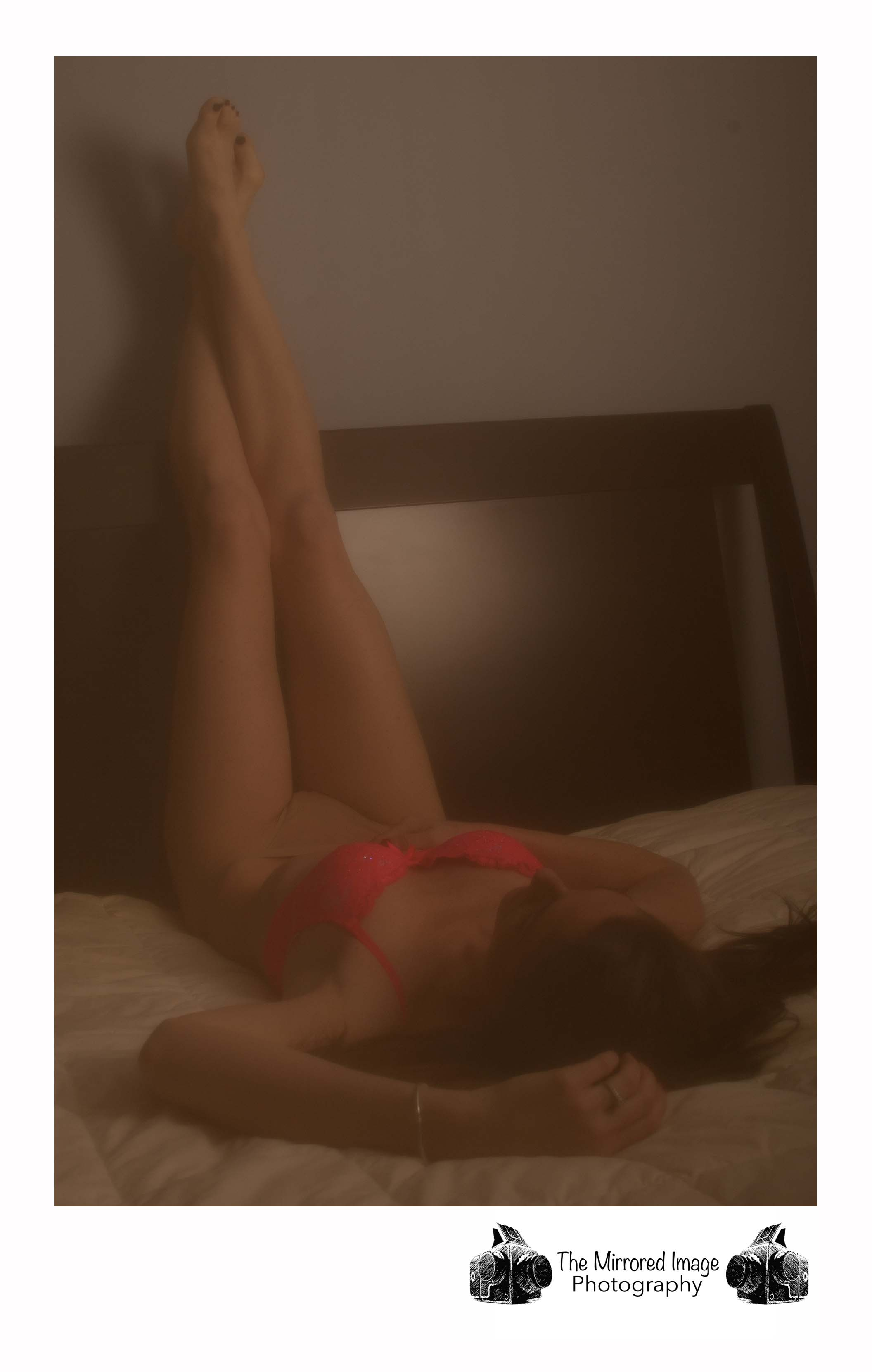 boudoir photography, bridal boudoir, Professional Photographer, Plymouth, MA, 02360, Bridal Boudoir, Photography Blog, Photo sessions, bridal photography, wedding photographer, wedding photographer