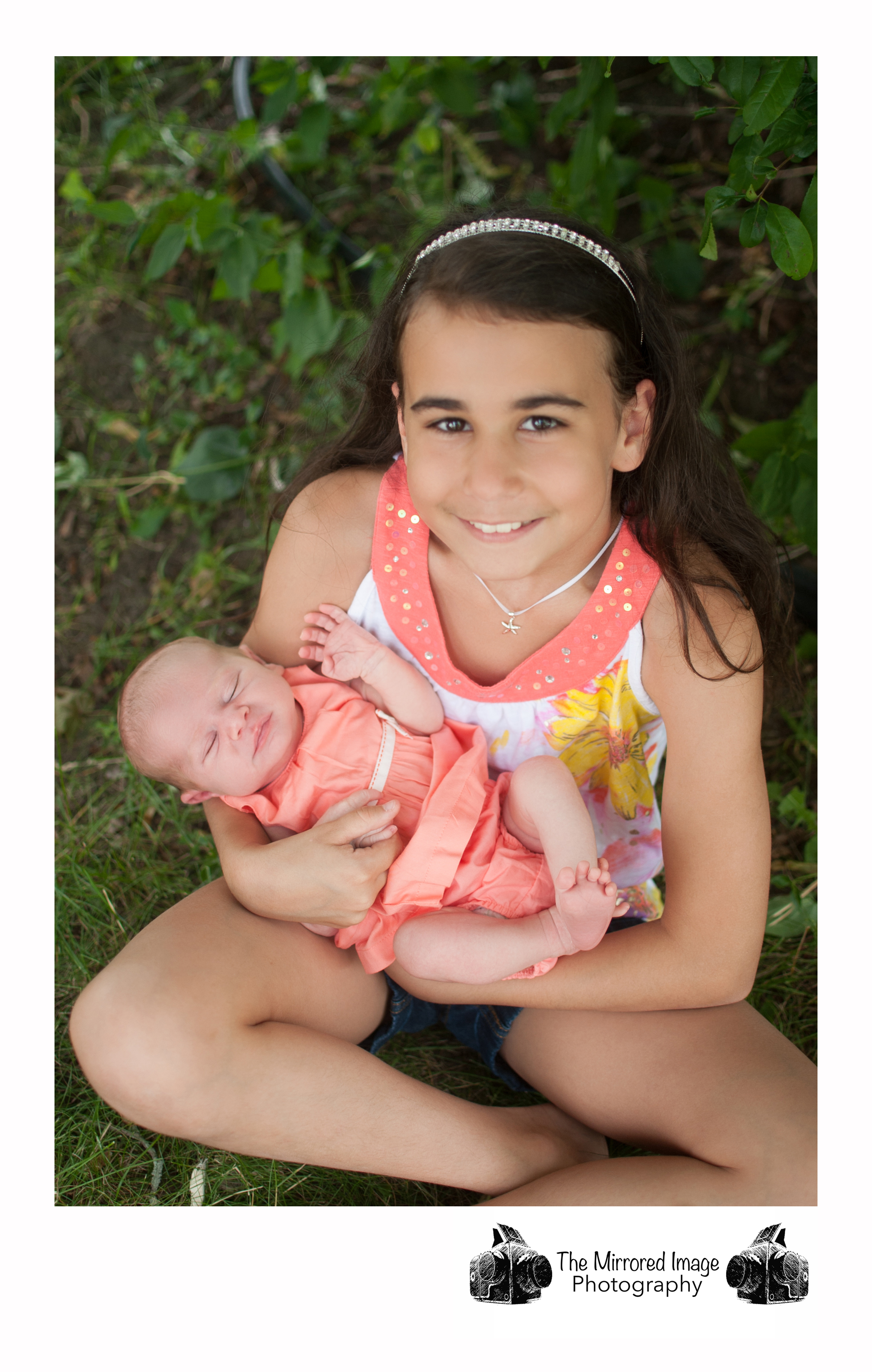 Professional Photographer, Plymouth, South Shore, Baby Newborn Photography, children's photography