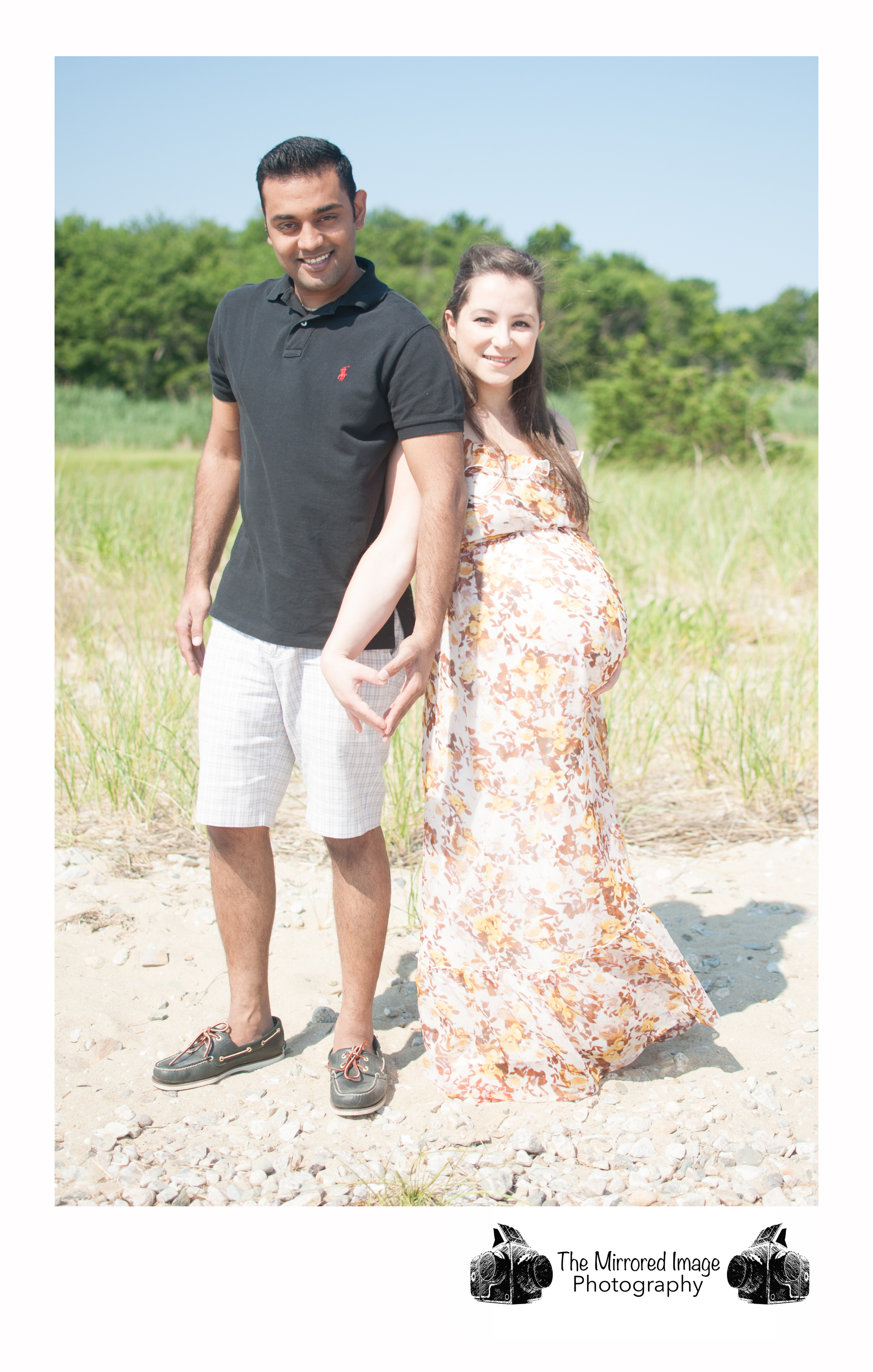 Professional Photographer, Plymouth, South Shore, Maternity Photos, Family Photos, Mother-to-be,