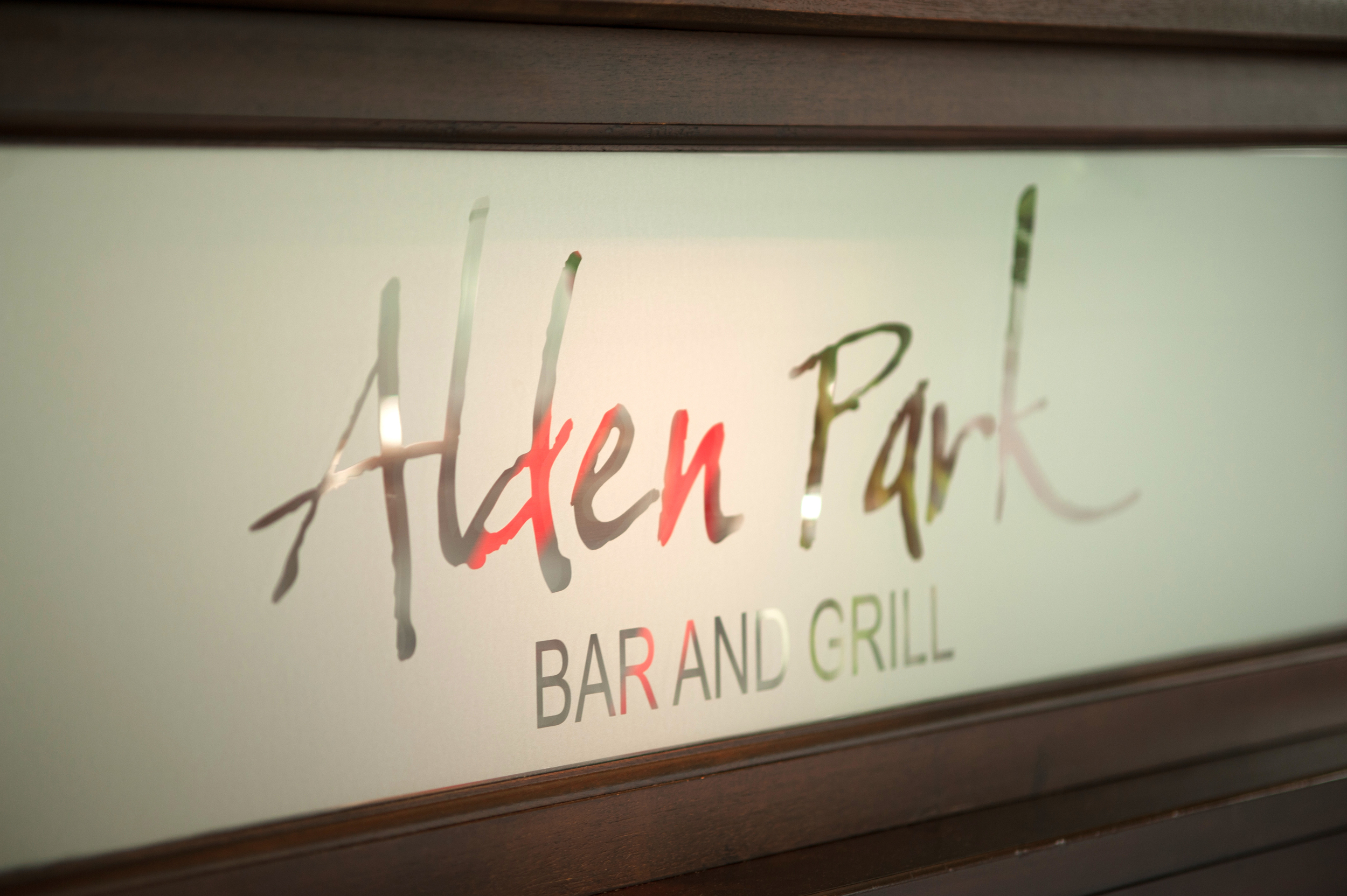 Alden Park Bar and Grill, Professional Photographer, Plymouth, South Shore, Cape Cod Professional Photographer, Cape Cod Wedding Photographer, family Photographer plymouth ma, South Shore Photographer, Commercial Photographer,