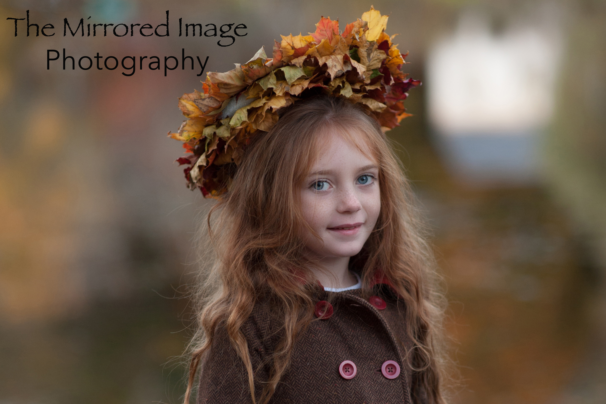 Children's Photography, Fine Art Photography, Fine Art Children's Photo, Children's Photography, Kid's Photos, Autumn leaves
