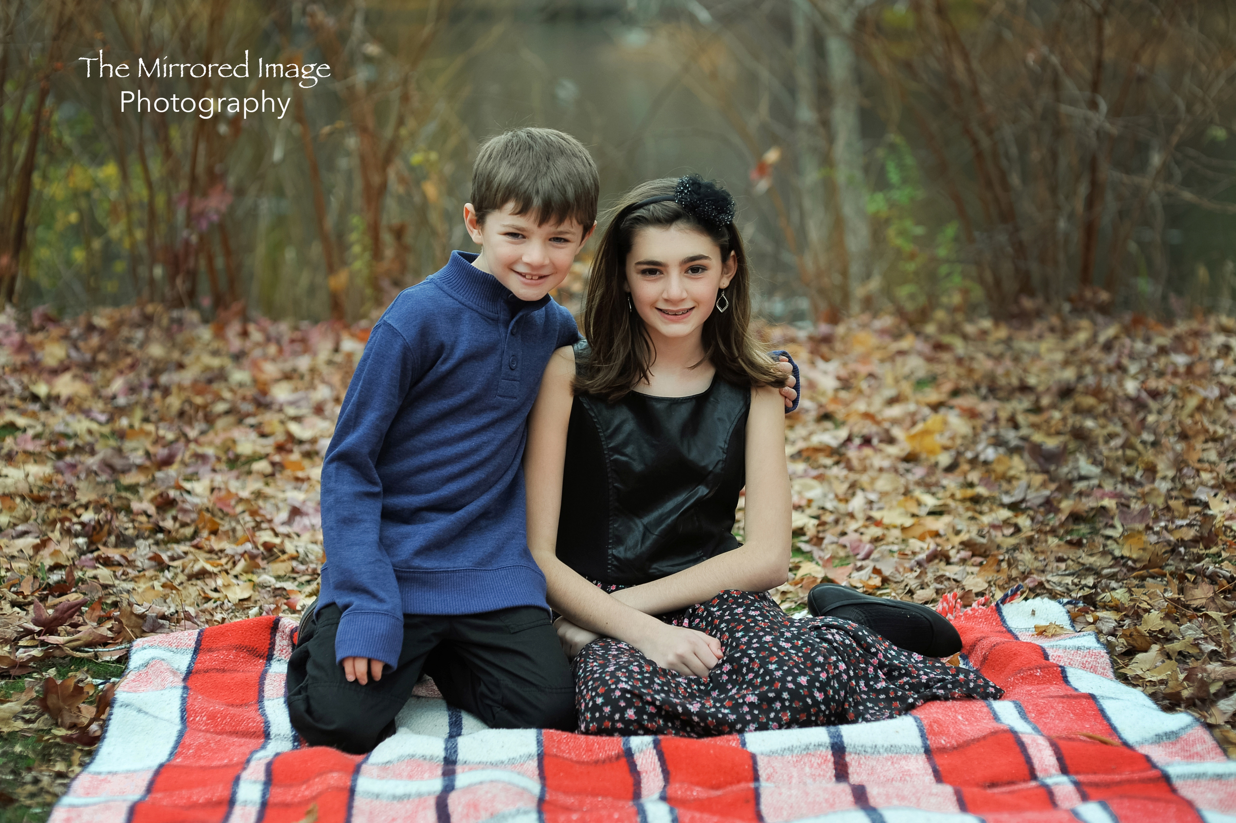 Children's Photography, Fine Art Photography, Fine Art Children's Photo, Children's Photography, Kid's Photos, Autumn leaves, Family Photography, Family Photographer, Family Photos