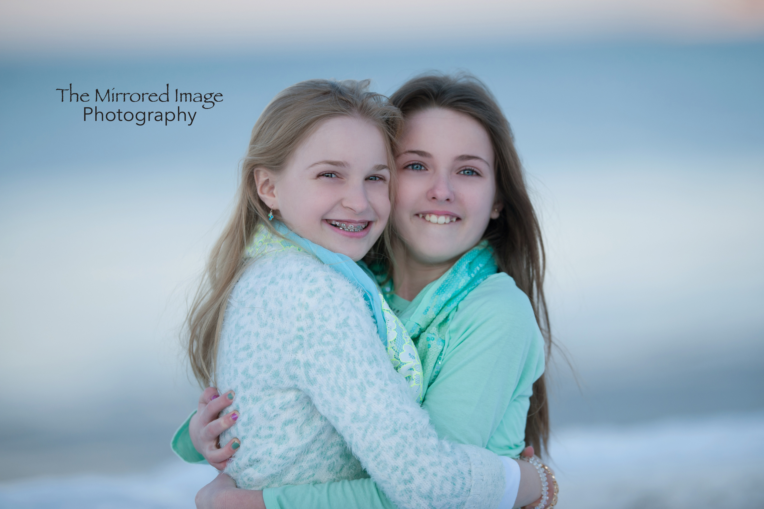 Children's Fine Art Photography, Fine Art Photography, Tween Portraits