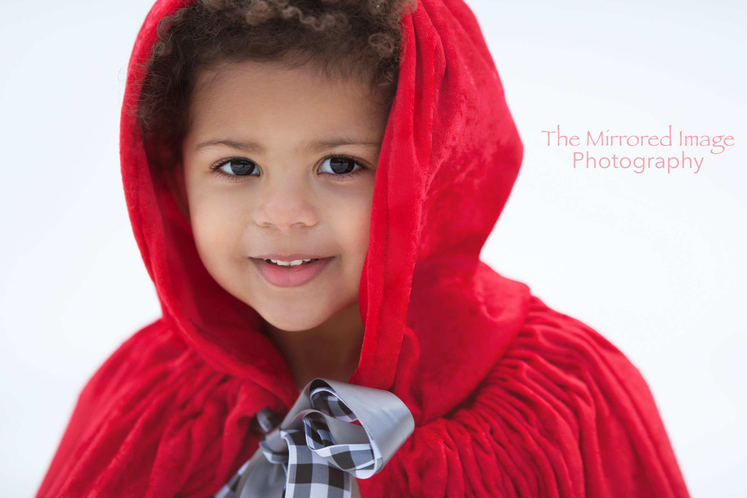 Children's Fine Art Photography, Kids Photos, Children's Portraits, Family Photos, Portraits, Portrait Photographers