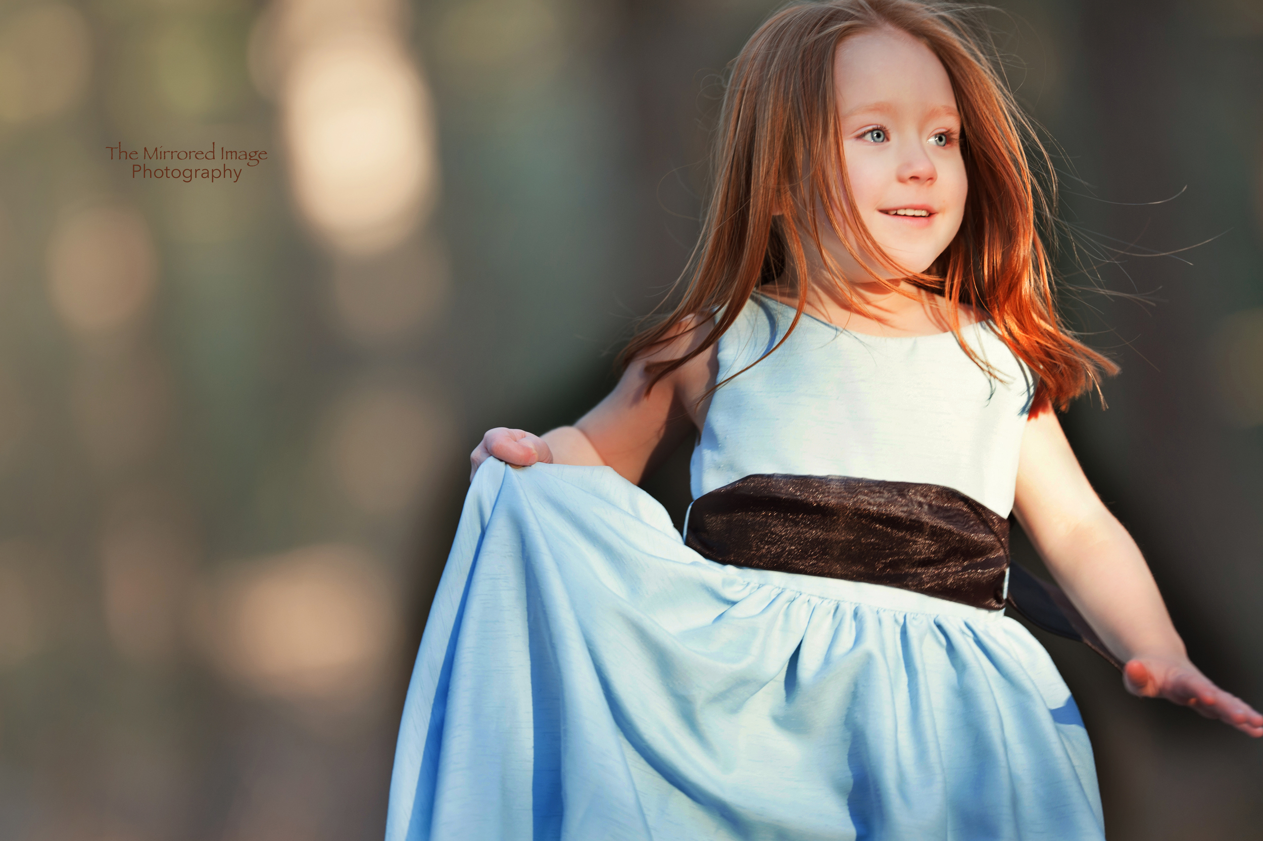 Fine art children's photography, children's photographer, kids photography, professional photographer, professional photography, ethereal photography, portrait photography, portrait photographer, family photographer, family photography