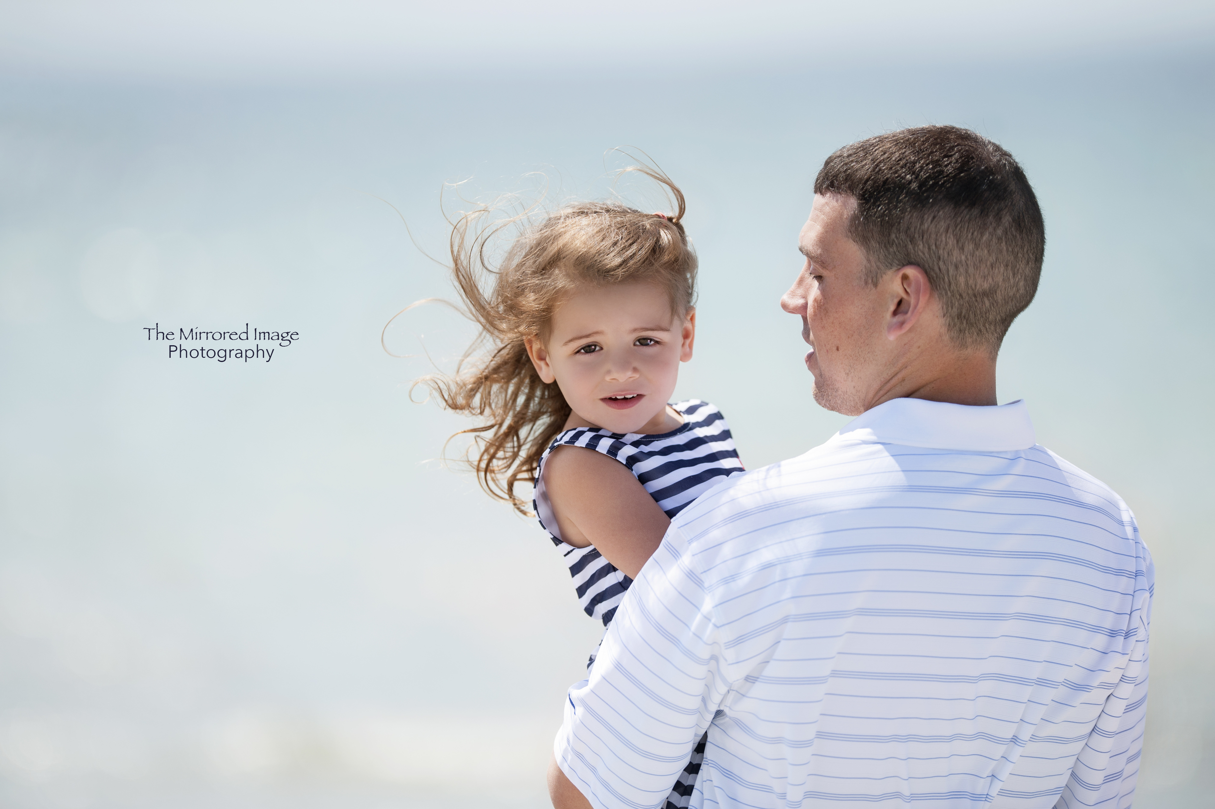 Beach Portraits, Family Photos, Family Beach Session, Professional Photographer, Beach Photos