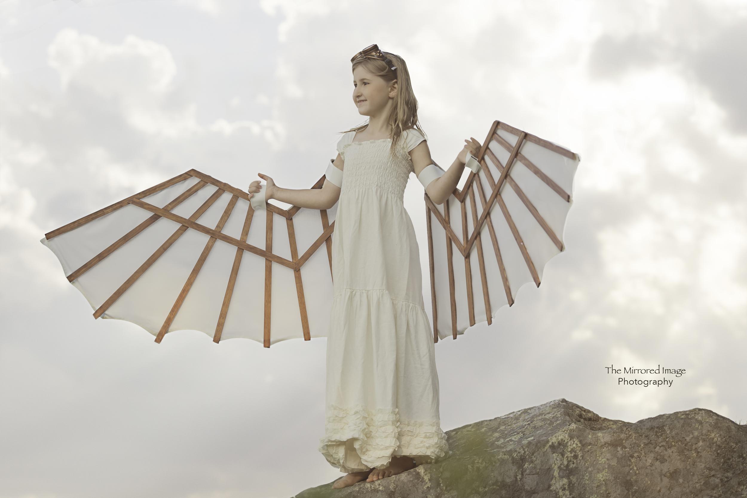 Wings-8