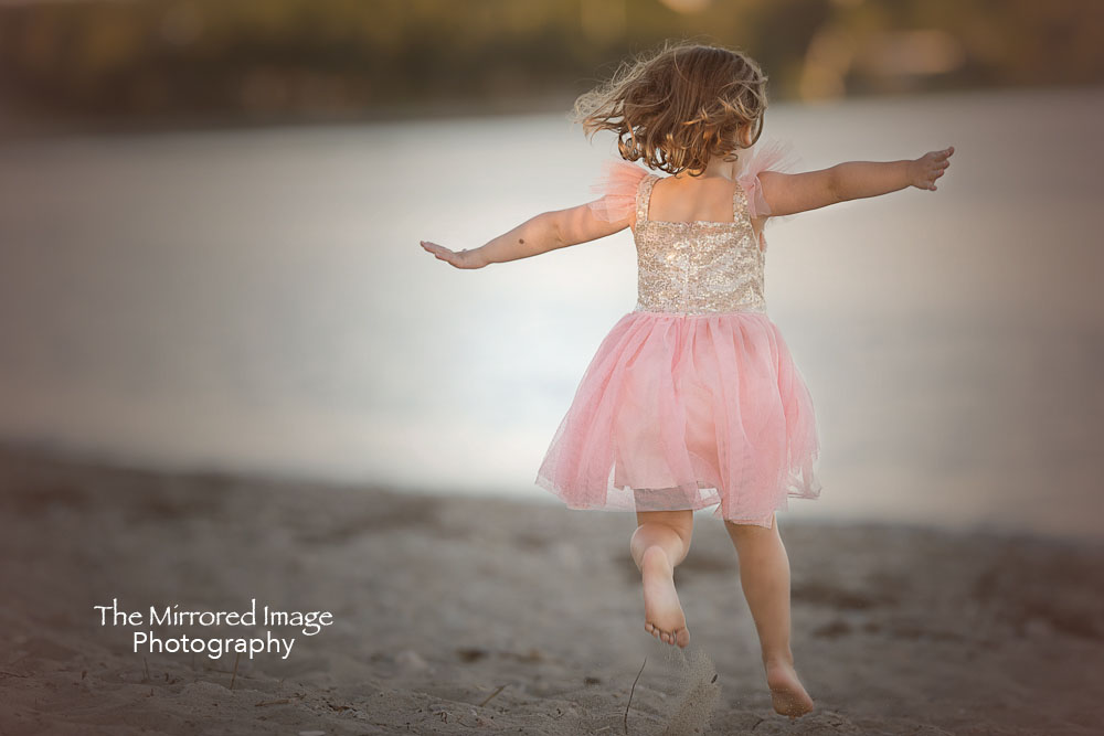 Fine Art Photographer South Shore Boston MA Family, Newborn, Child Photographer