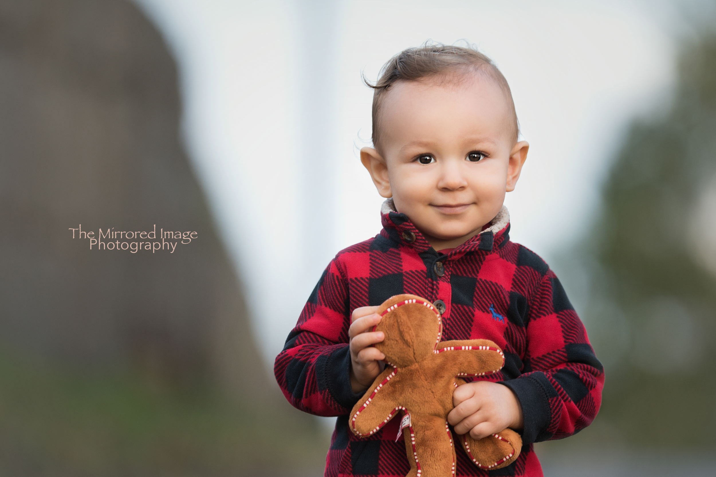 South Shore Boston Ma Family Child Newborn Photographer