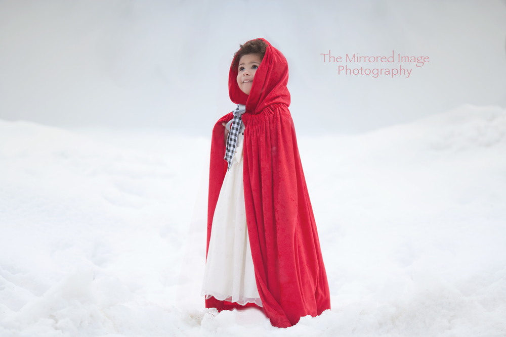 South Shore Family Child Newborn Photography Little Girl in Red in Winter 2.jpg