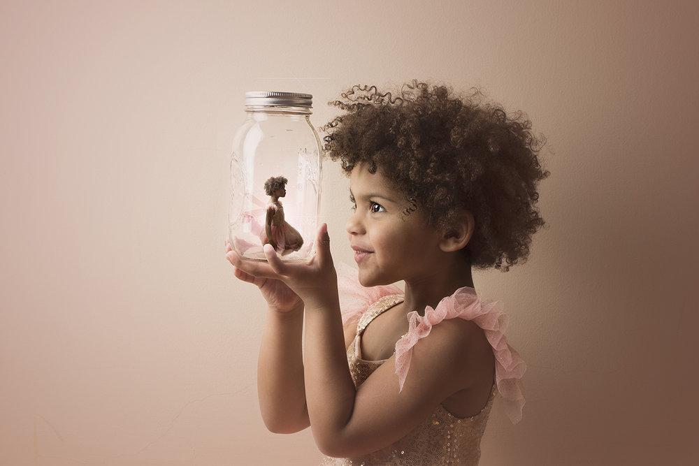 Fairy Self 3.jpg
