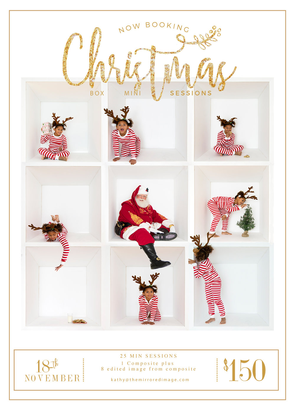IC055ChristmasMarketingBoardbyPaperLark (1).jpg