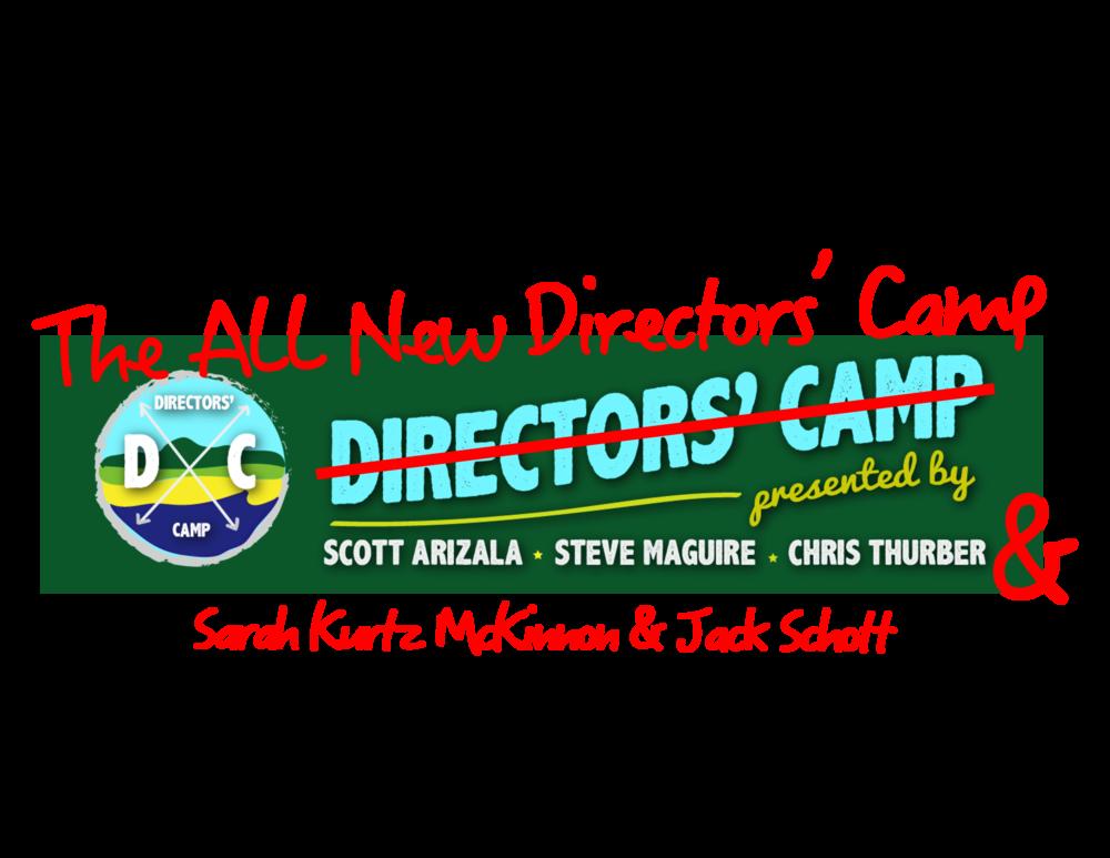 directorscamp.png