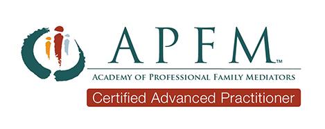 certified-advanced-practioner-logo-web.jpg