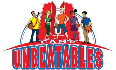 Camp Unbeatables