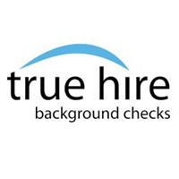 Camp Unbeatables background checks powered by True Hire.
