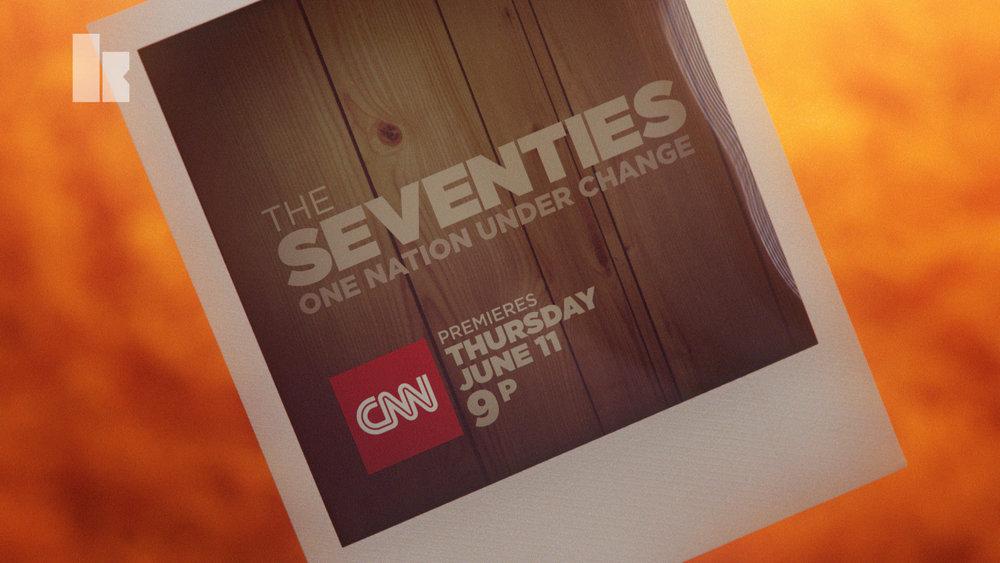 CNN_70s_LGIO_30[23.976]+(0-00-13-18).jpg