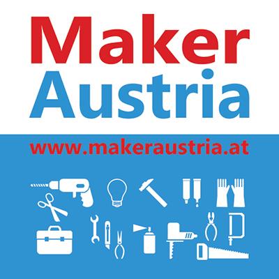 Maker Austria