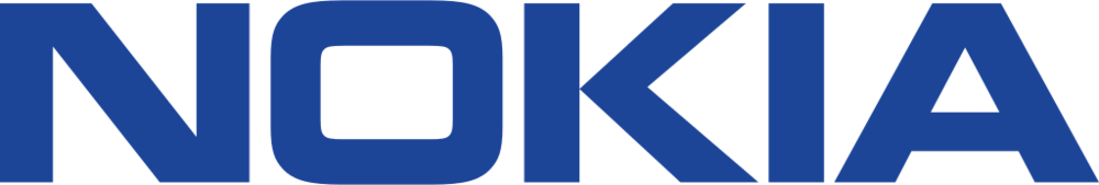 Nokia Austria