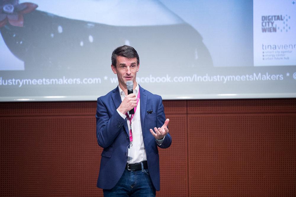 Matthias Fiegl (T-Mobile Austria)
