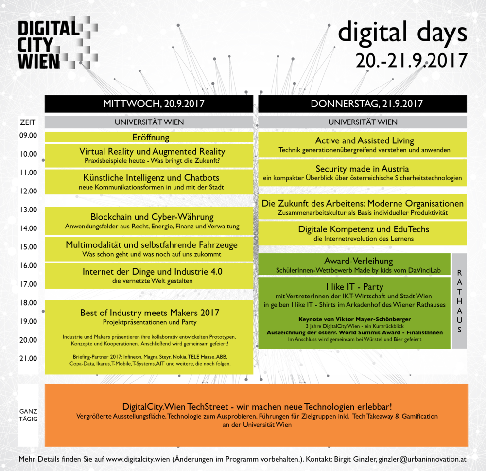 DigitalDays_Programm_2017_v9_extern.png
