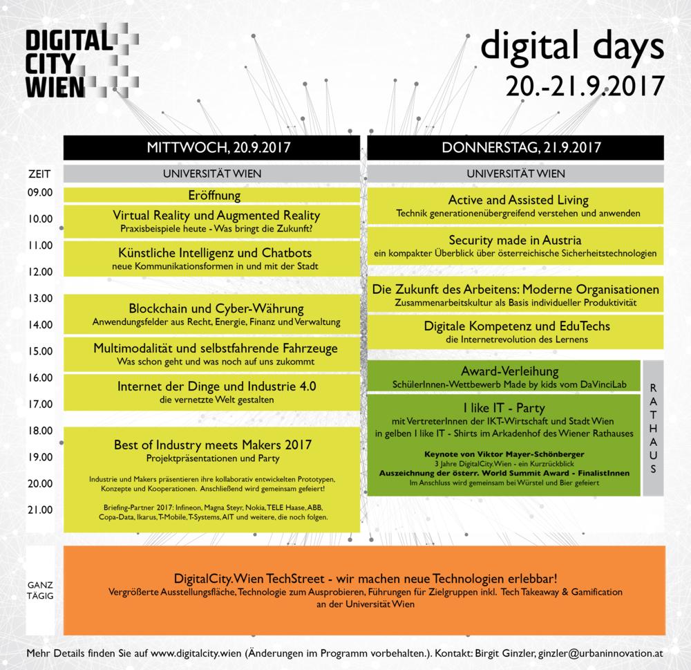 DigitalDays_Programm_2017_v9_extern.png