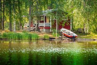 Schweden_Huette_Schereninseln_Thinkstock-516391837.jpeg
