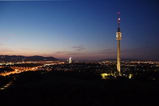 Donauturm_Nacht.jpeg