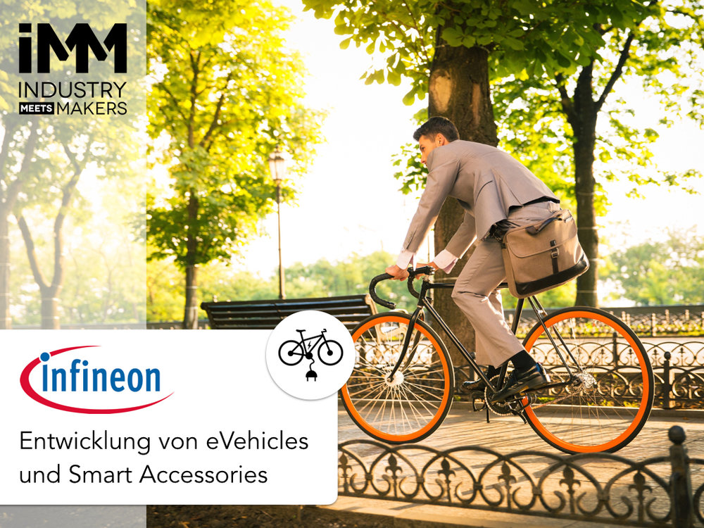 Infineon_eVehicles_Smart_Accessories