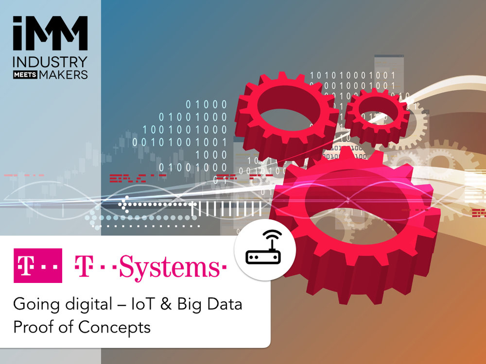 T-Mobile_T-Systems_IoT_BigData_Proof-of-Concepts