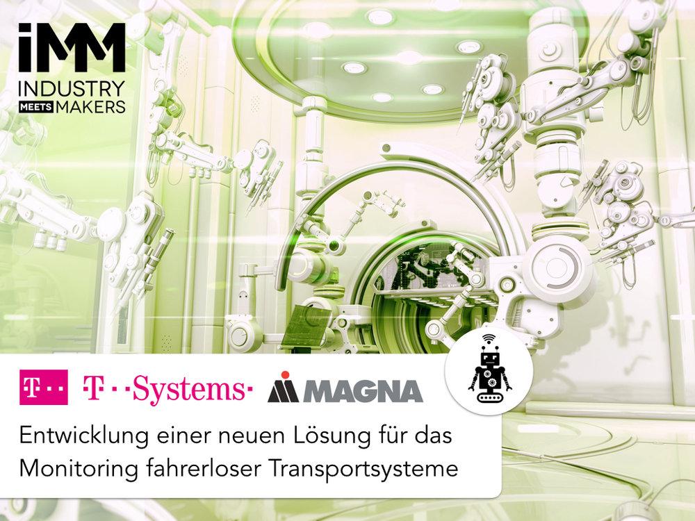 Magna_T-Mobile_T-Systems_Monitoring_fahrerloser_Transportsysteme.jpeg