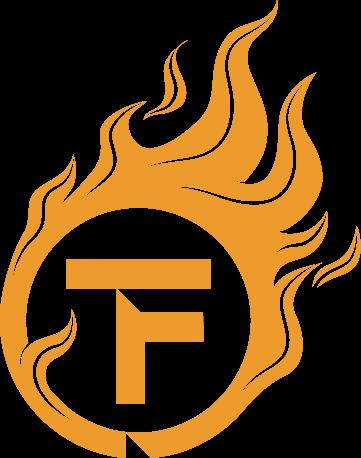 Firestarters Space