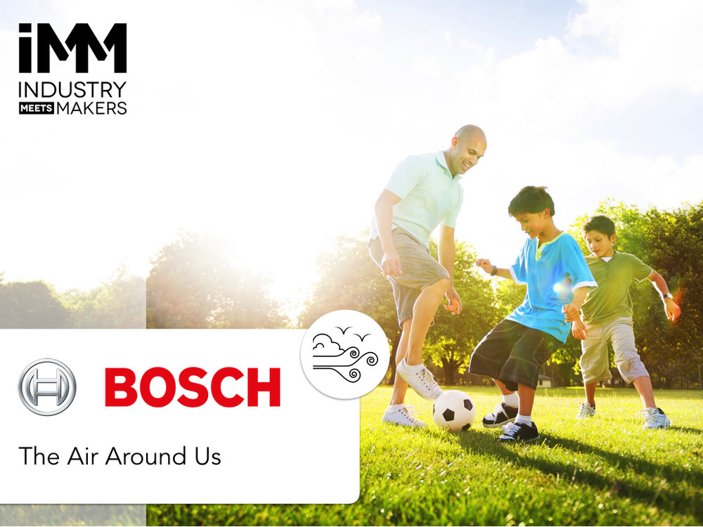 Bosch_The_Air_Around_Us.jpeg