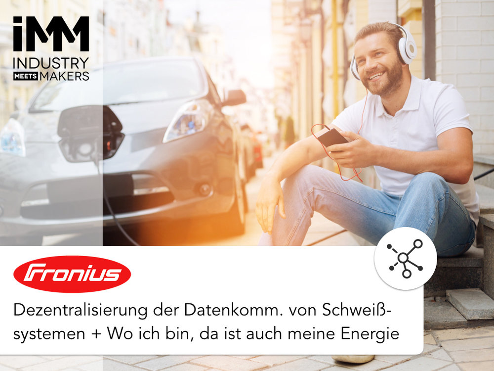 Fronius_Dezentrale_Energie_und_Schweißdatenkommunikation.jpeg
