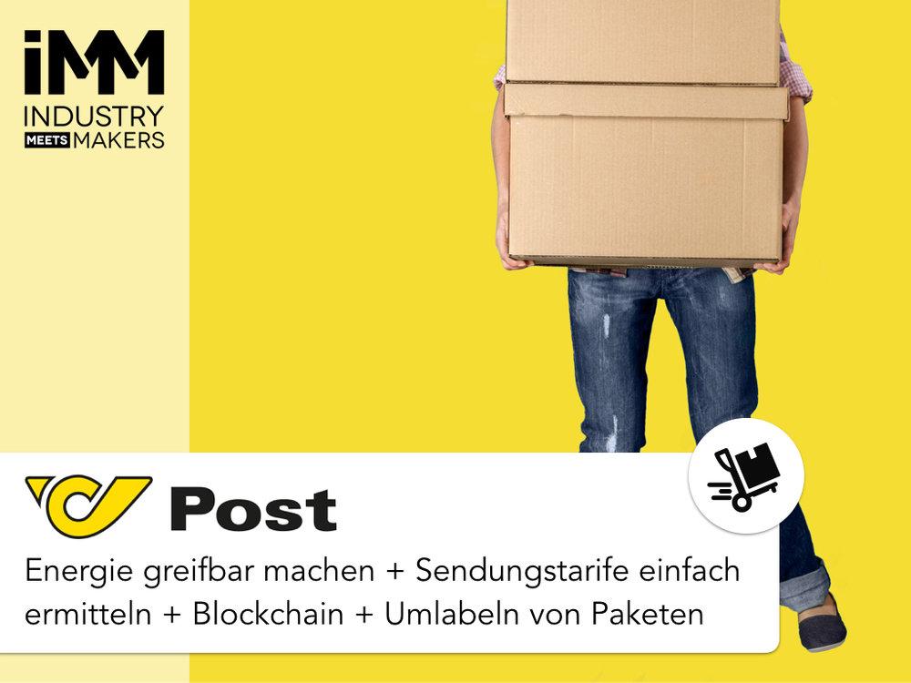 Post_Energie_Blockchain_Sendungstarife_Umlabeln.jpeg