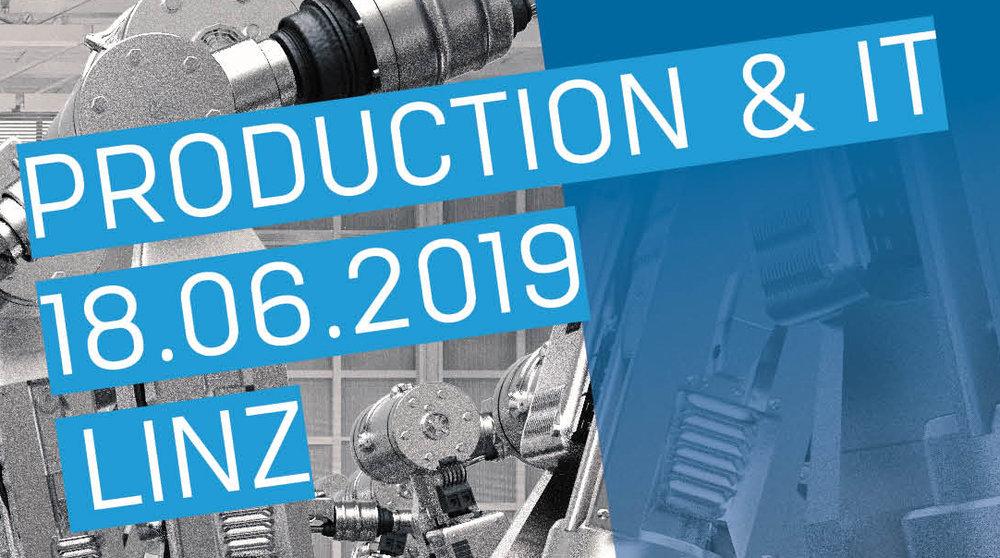 Production & IT