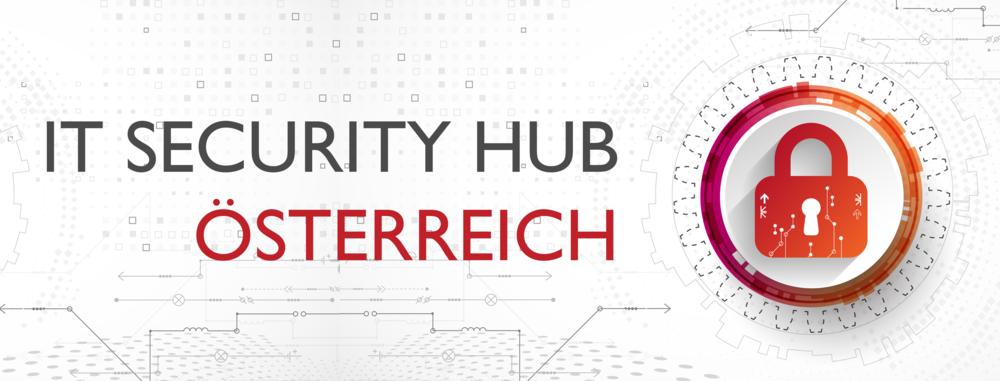 Security Hub